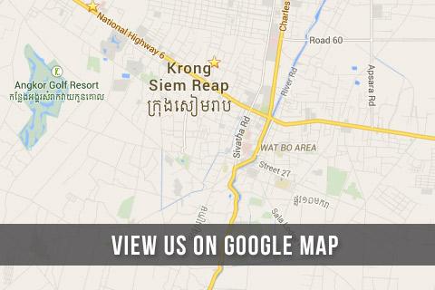 Contact Us - Hotel Somadevi Angkor Resort & Spa on kampot cambodia map, thailand and cambodia map, cambodia asia map, cambodia phnom phen map, koh kong cambodia map, tikal guatemala map, sihanoukville cambodia map, phnom penh city map, phnom penh cambodia map, phnom penh world map, daun penh map, laos map, us invasion of cambodia map, vietnam map, cambodia rivers map, ankor wat cambodia map, cambodia travel map, poipet cambodia map, battambang cambodia map, kampong speu cambodia map,